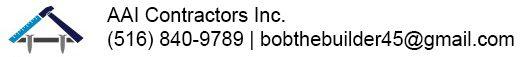 AAI Contractors Inc.